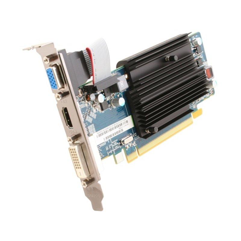 RTB (Desktops & Laptops) Warranty Card Warranty Card. Download. On-site (Desktops only) Warranty Card Warranty Card.