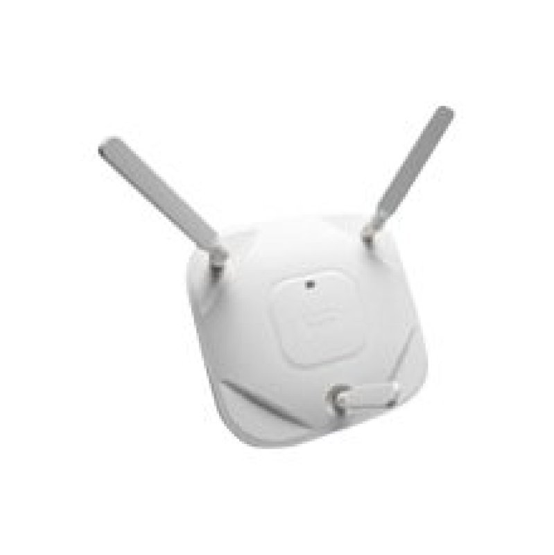 Cisco Aironet 1602e Controller-based Access Point