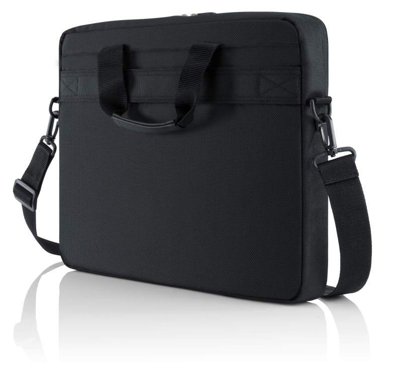 "Belkin Lite Business 15.6"" Slim Carry Case"