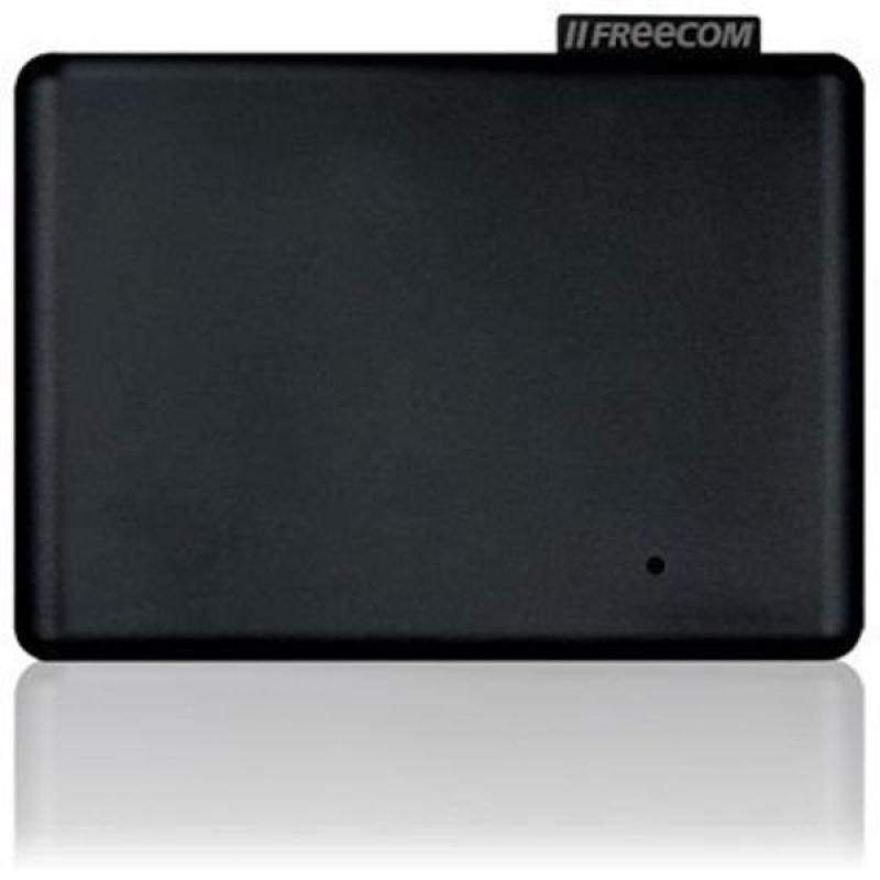 Freecom 500GB XXS Portable Hard Drive  USB 3.0