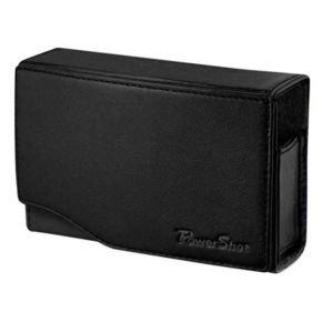 Canon DCC-1500 - Soft case for digital photo camera