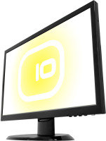 "Edge 10 19.5"" ES195C Slim LED VGA Monitor"