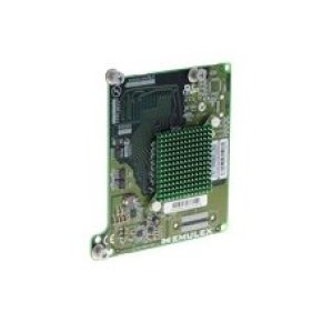 HP LPe1205A 8Gb Fibre Channel Host Bus Adapter for BladeSystem c-Class