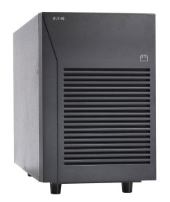 Eaton 9130G1000T-EBM