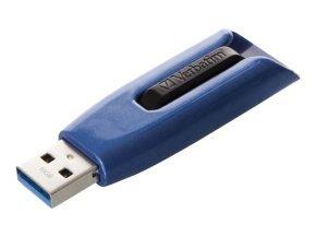 Verbatim V3 Max Black/Grey USB 3.0 16GB