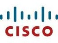 Cisco ASA 5512-X ASA 5555-X Rail Kit