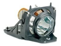 InFocus Replacement Lamp for LS110/SP110 Projectors