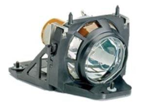 InFocus Replacement Lamp for LS110/SP110 Projectors