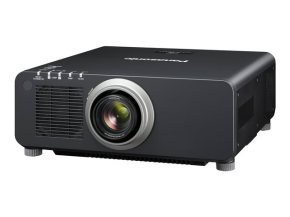 8500 Lumens Wuxga Resolution Dlp Technology Install Projector - 20kg