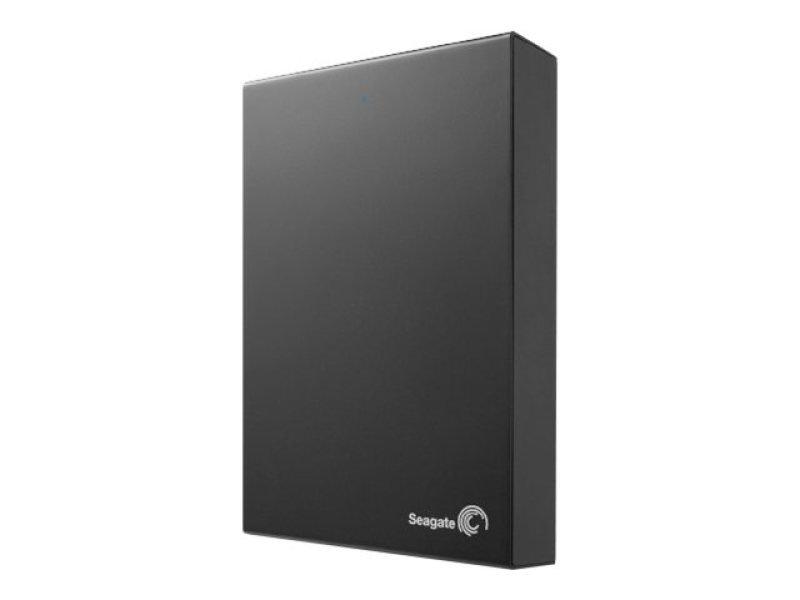 Съемный жесткий диск Seagate 3.0 1t Usb3.0 Expansion 1tb. Модель самолета