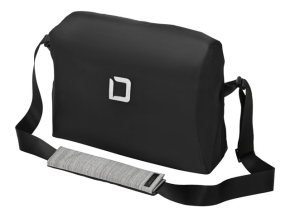 Code Messenger 15in - 2-tone Grey