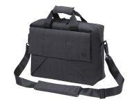 Dicota Code Notebook Carry Case