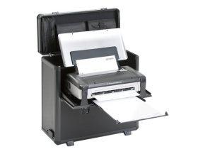 Databox Xl Trolley Hp 100 - .