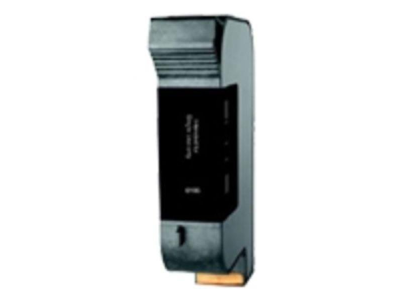 HP Fast Dry Black Print Cartridge