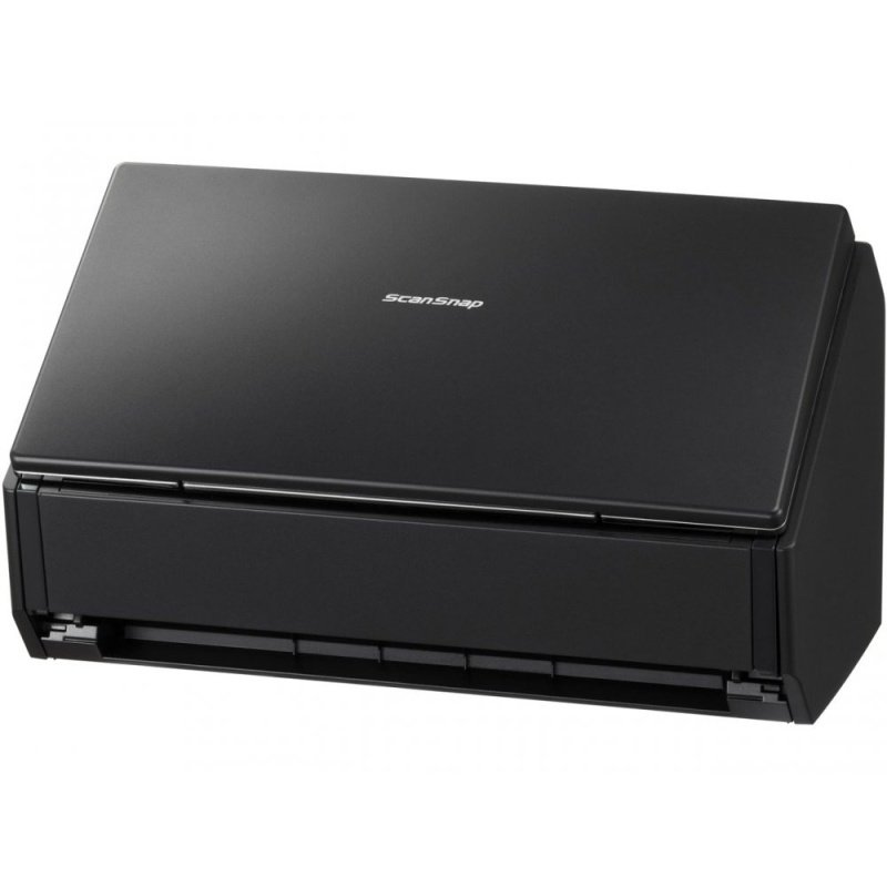 EXDISPLAY Fujitsu ScanSnap iX500 Document Scanner