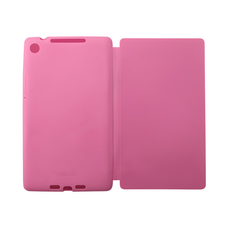 Asus Travel Cover for Nexus 7