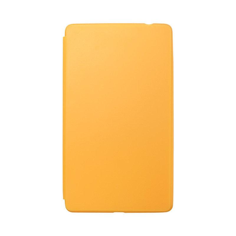 Asus Travel Cover for Nexus 7 (2013) - Orange