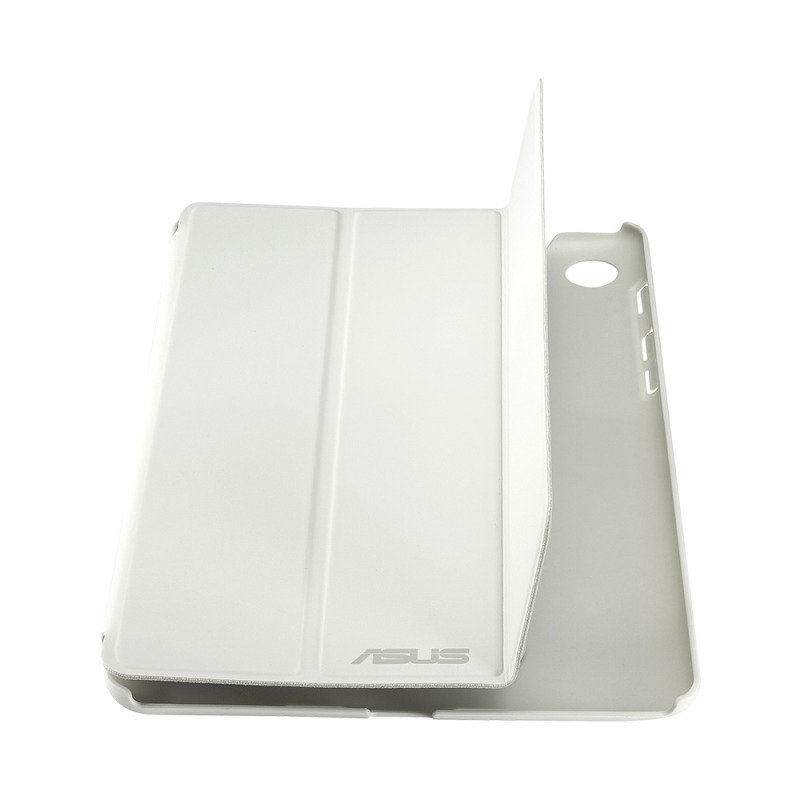 Asus Black Official Premium Cover for Nexus 7 (2013) - Ivory