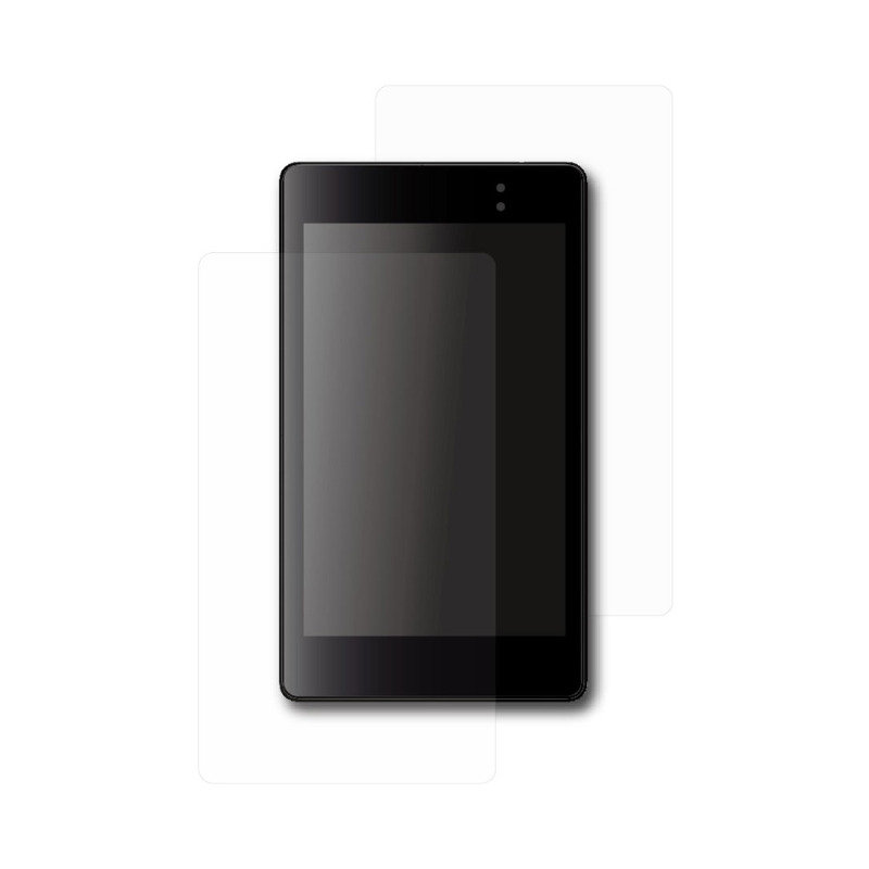 Asus Screen Protector for Nexus 7 (2013)