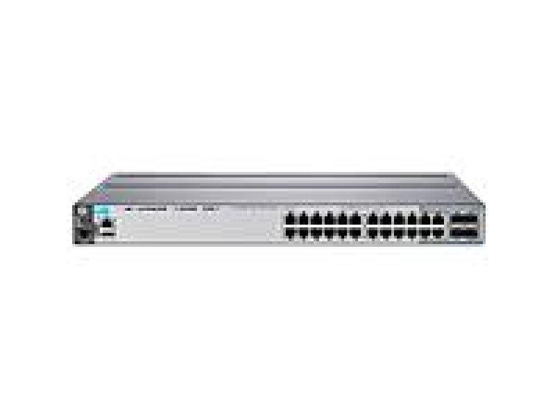 Image of Aruba 2920 24G Switch