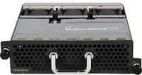 HPE Front to Back Airflow Fan Tray Network device fan tray