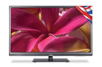"Cello C32E69DVB 32"" LED Freeview TV"