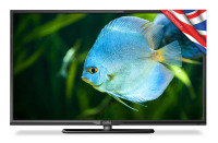 "Cello 39"" Slim Full HD LED TV"
