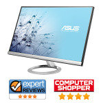 "Asus MX279H 27"" IPS LED LCD HDMI Monitor"