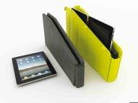 Lapcabby iPad Converter Kit - For M20V only