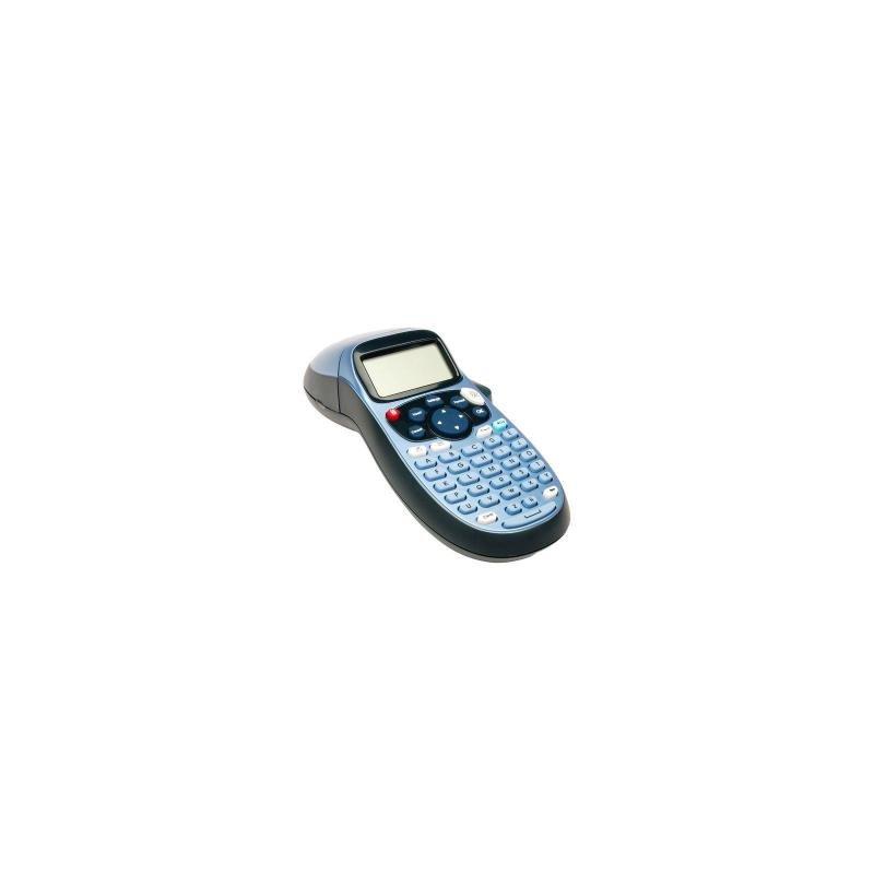 Dymo S0883990 Letratag Lt-100h