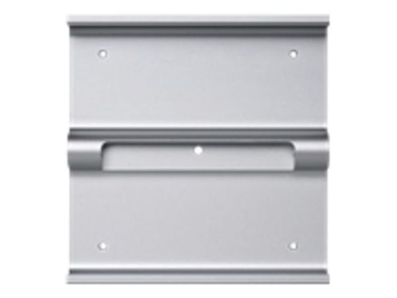 Image of Apple VESA Mount Adapter Kit for iMac and LED Cinema or Apple Thunderbolt Display