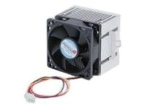 StarTech.com Socket A CPU Cooler Fan with Heatsink for AMD Duron or Athlon