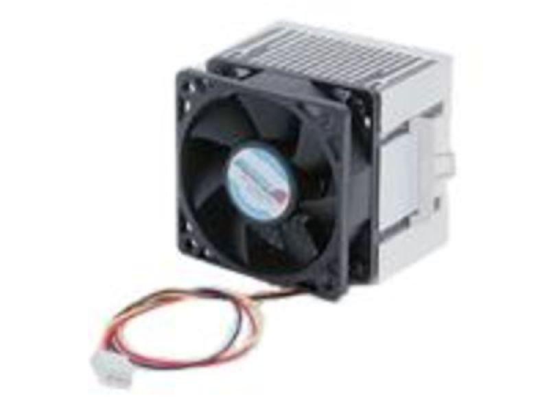 StarTech.com Socket A CPU Cooler Fan with Heatsink for AMD Duron or Athlon