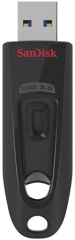 SanDisk Ultra USB 3.0 32GB Flash Drive