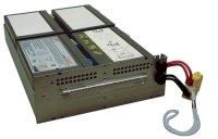 APC RBC133 Replacement Battery Cartridge