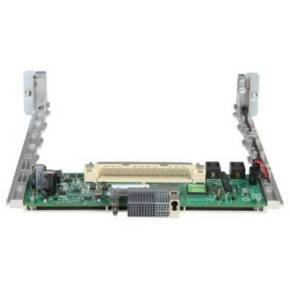 Cisco SM-NM-ADPTR= - Network Module Adapter For Sm Slot Network Device Slot Adapter