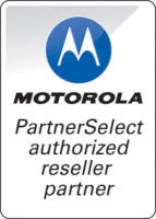 Motorola Single Slot Charge Only Cradle With USB Active Sync Kit