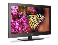 "Cello 22"" Full HD LED HDMI, VGA TV"