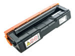 Ricoh 406052  Black Toner Cartridge