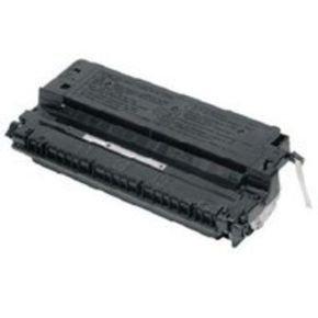 Canon 723 High Capacity Black Toner Cartridge LBP7750CDN