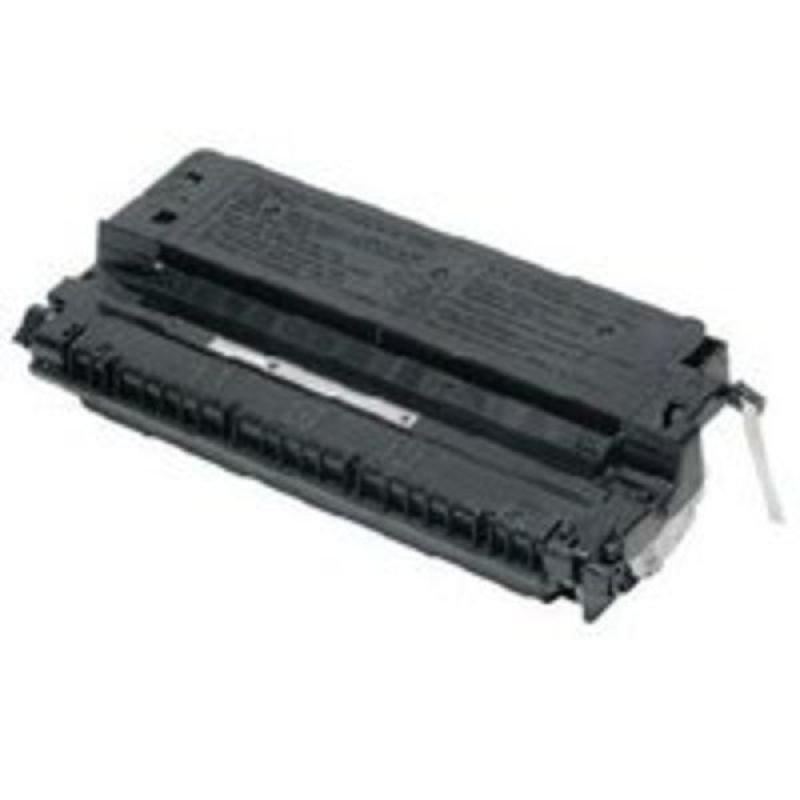 Canon 723H Black High Yield Toner Cartridge 2645B002