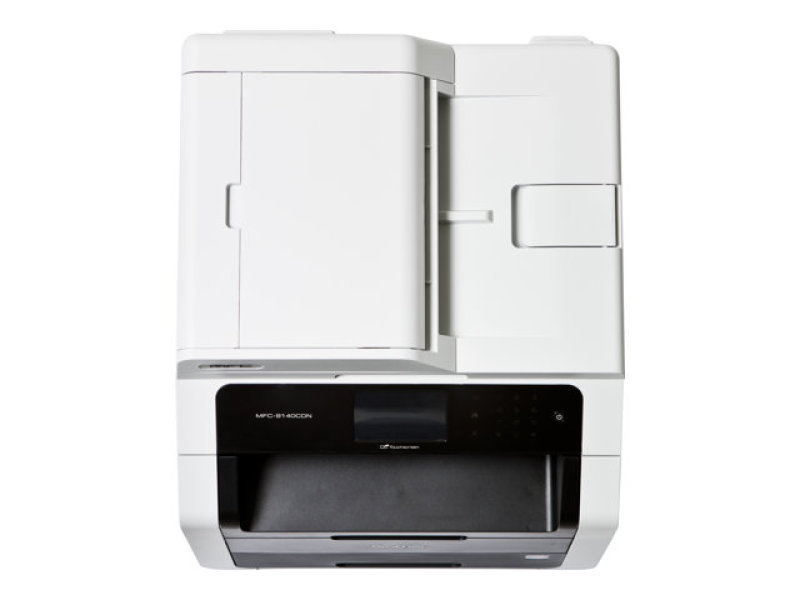 Brother MFC-9140CDN Multi-Function Colour LED Laser Printer with Auto Duplex