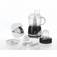 Grundig UM5040 Food Processor 650W 1.5 Litre Bowl Capacity with Accessories