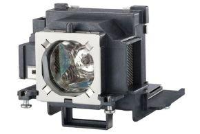 Lamp module for Panasonic VW330 PROJ