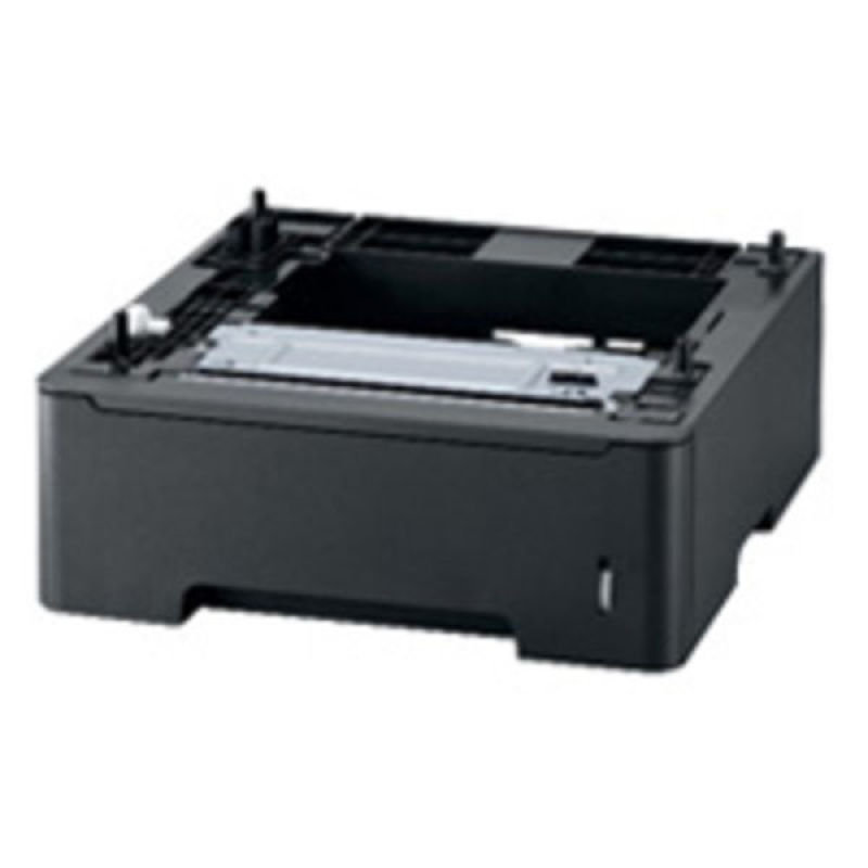 Brother LT Antracite 5400 Media tray