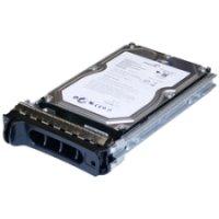 Origin Storage 2TB PE 900/R SERIES Internal Hard Drive