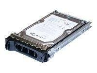 Origin Storage 1TB PE 900/R SERIES Internal Hard Drive