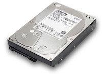 """Toshiba 3TB 3.5"""" SATA Desktop Hard Drive"""