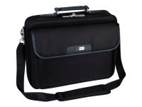Targus Notepac Laptop Case