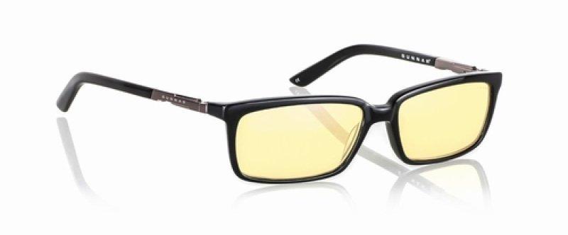Image of Gunnar Haus Onyx Eyewear